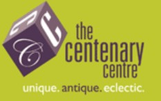 The Centenary Centre - Mount Gambier Accommodation