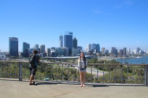Best of Perth and Fremantle Day Tour - Mount Gambier Accommodation