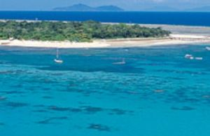 Cairns Seaplanes - Mount Gambier Accommodation