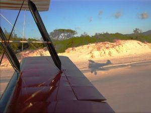 Tigermoth Adventures Whitsunday - Mount Gambier Accommodation