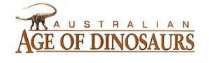 Australian Age of Dinosaurs - Mount Gambier Accommodation
