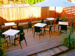 Duke of Brunswick Hotel - Mount Gambier Accommodation