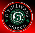 O'Sullivans Sibeen Irish Bar Restaurant  Functions - Mount Gambier Accommodation