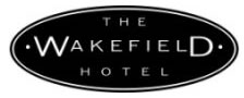 The Wakefield Hotel - Mount Gambier Accommodation