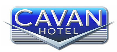 Cavan Hotel - Mount Gambier Accommodation