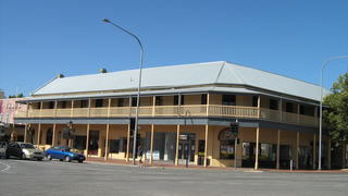 Colac Hotel - Mount Gambier Accommodation