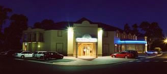 Highbury Hotel - Mount Gambier Accommodation