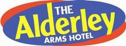 Alderley Arms Hotel - Mount Gambier Accommodation