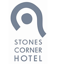 Stones Corner Hotel - Mount Gambier Accommodation