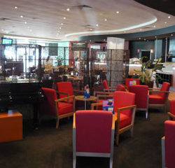 Forest Lake Hotel - Mount Gambier Accommodation