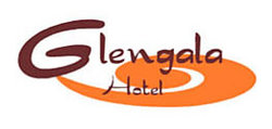 Glengala Hotel - Mount Gambier Accommodation