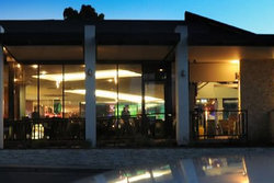 Modbury Plaza Hotel - Mount Gambier Accommodation