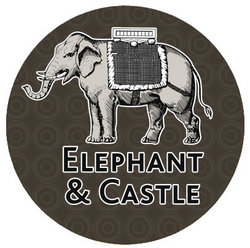 Elephant  Castle Hotel - Mount Gambier Accommodation