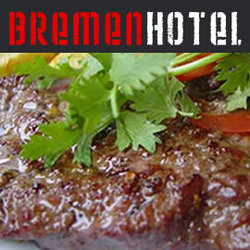 Bremen Hotel - Mount Gambier Accommodation