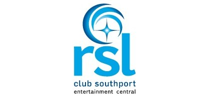 RSL Club Southport - Mount Gambier Accommodation