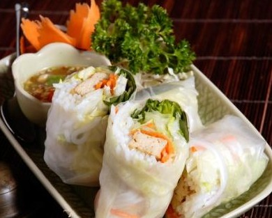 Pho Ngon Vietnamese Restaurant - Mount Gambier Accommodation