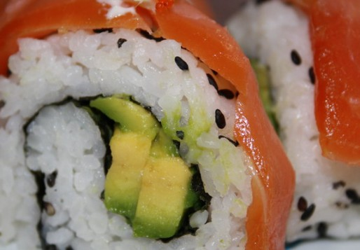 Nippon Inn To The Mackay Sushi Train - Mount Gambier Accommodation