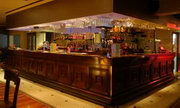 Mr Mary's Hotel - Mount Gambier Accommodation
