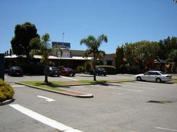 Wanneroo Villa Tavern - Mount Gambier Accommodation