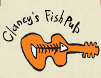 Clancy's Fish Pub - Mount Gambier Accommodation