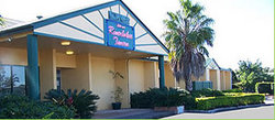 Riverlakes Tavern - Mount Gambier Accommodation