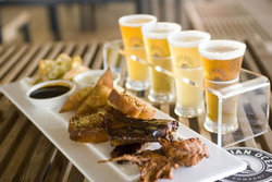 Indian Ocean Brewing Company - Mount Gambier Accommodation