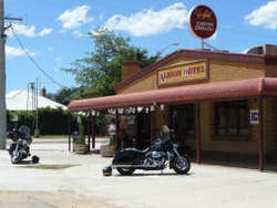Albion Hotel Swifts Creek - Mount Gambier Accommodation