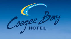 Coogee Bay Hotel - Mount Gambier Accommodation
