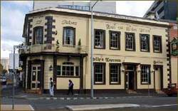 Hope and Anchor Tavern - Mount Gambier Accommodation