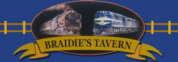 Braidie's Tavern - Mount Gambier Accommodation