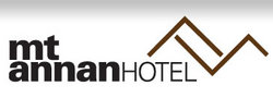 Mt Annan Club Hotel - Mount Gambier Accommodation