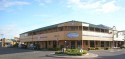 Hotel Metropole Proserpine - Mount Gambier Accommodation