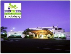 Brothers Sports Club - Mount Gambier Accommodation