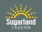 Sugarland Tavern - Mount Gambier Accommodation