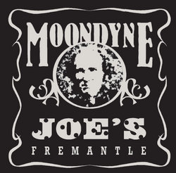 Moondyne Joe's Bar  Cafe - Mount Gambier Accommodation