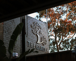 The Garden  - Mount Gambier Accommodation