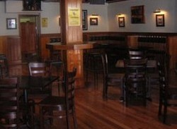 Jack Duggans Irish Pub - Mount Gambier Accommodation