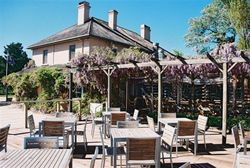 Briars - Mount Gambier Accommodation