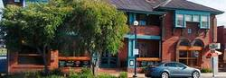 Great Ocean Hotel - Mount Gambier Accommodation