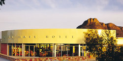 Royal Mail Hotel - Mount Gambier Accommodation