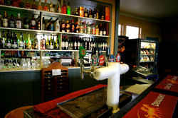 Diggers Tavern - Mount Gambier Accommodation
