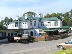 Robin Hood Hotel - Mount Gambier Accommodation