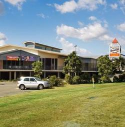Beenleigh Tavern - Mount Gambier Accommodation