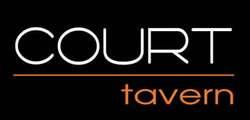Court Tavern - Mount Gambier Accommodation