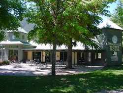 Harrietville Hotel Motel - Mount Gambier Accommodation