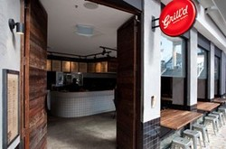 Grilld - Subiaco - Mount Gambier Accommodation