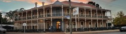 Imperial Hotel York - Mount Gambier Accommodation