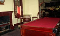 Castle Hotel - Mount Gambier Accommodation