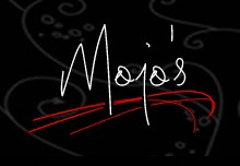 Mojos  - Mount Gambier Accommodation