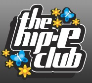 Hip E Club - Mount Gambier Accommodation